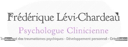 Traitement des traumatismes psychiques - Développement personnel - Orientation