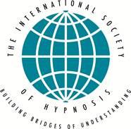 Logo_International_Society_Hypnose