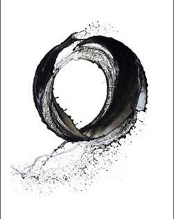 Le Shodô    Hypnose et Créativité
